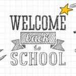 1st day of school – 2018 start dates