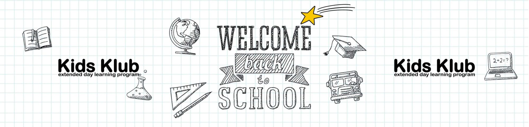 1st day of school – 2019 start dates
