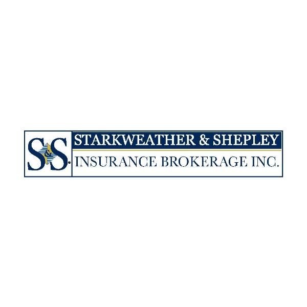 Starkweather and Shepley Insurance Brokerage Inc.