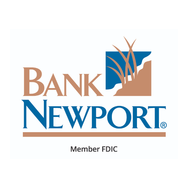 Bank Newport Kids Klub Sponsor
