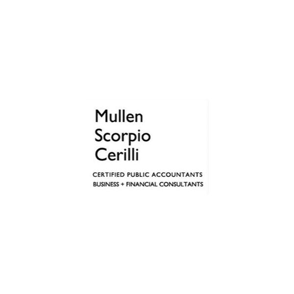 Mullen Scorpio Cerilli Kids Klub Sponsor