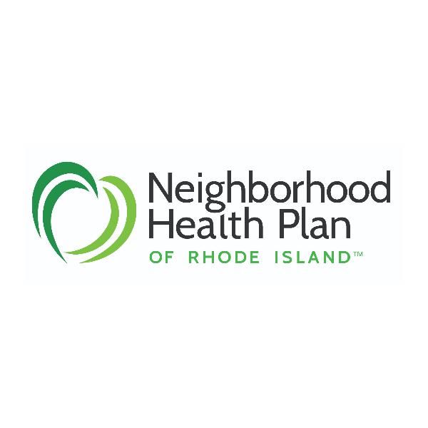 Neighborhood Health Plan Kids Klub Sponsor