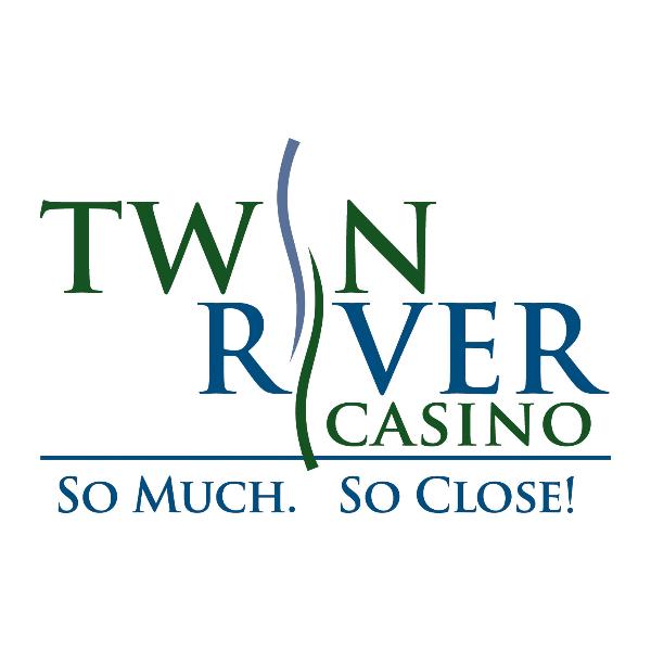 Twin River Casino - Kids Klub Sponsor